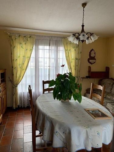 Verkoop  huis Neuville les dieppe 159000€ - Foto 4