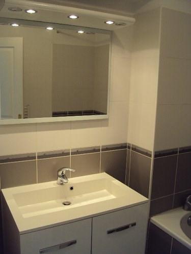 Sale apartment Martigues 200000€ - Picture 5