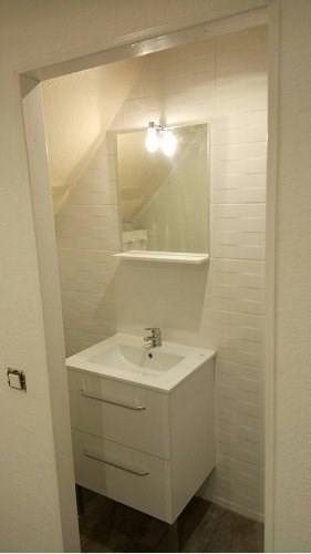 Location appartement Martigues 530€ CC - Photo 6