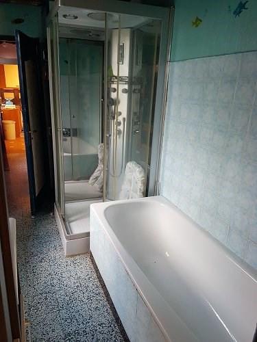 Vente maison / villa Neufchatel en bray 127000€ - Photo 4