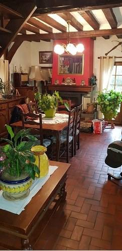 Sale house / villa Omonville 150000€ - Picture 3