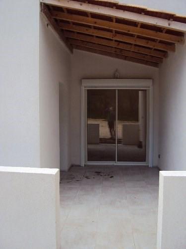Location maison / villa Martigues 1000€ CC - Photo 3