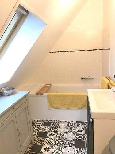 Revenda casa Bu 299000€ - Fotografia 8