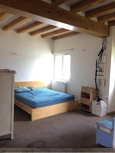 Verkoop  huis Houdan 220000€ - Foto 5