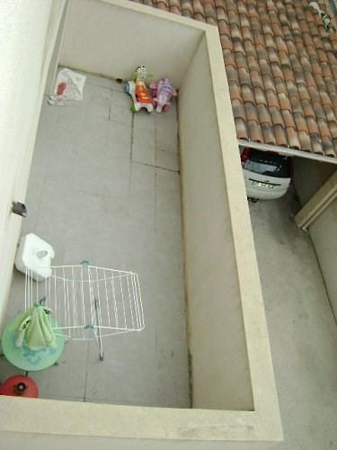 Rental apartment Martigues 890€ CC - Picture 5