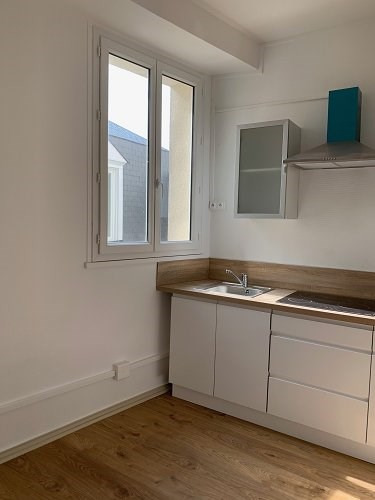 Vente appartement Dieppe 159 000€ - Photo 3