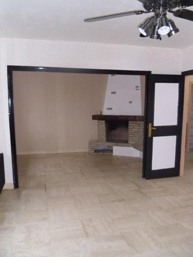 Sale house / villa Mesnil sur l estree 158500€ - Picture 4