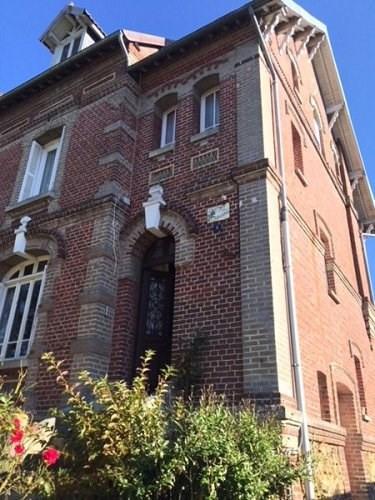 Vente maison / villa Forges les eaux 177000€ - Photo 1