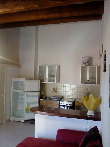 Location appartement Martigues 639€ CC - Photo 3