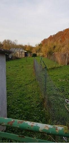 Vente maison / villa Longueville sur scie 136000€ - Photo 3
