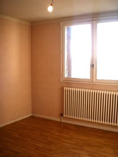 Vendita appartamento Toulouse 115000€ - Fotografia 2