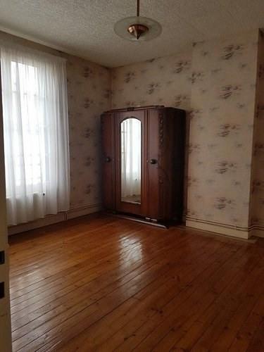 Vente maison / villa Aumale 91800€ - Photo 4