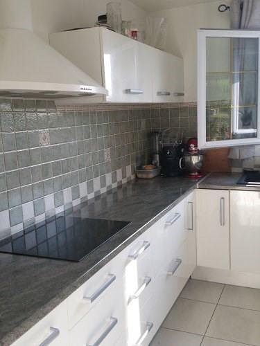 Vente maison / villa Colleville 270000€ - Photo 4