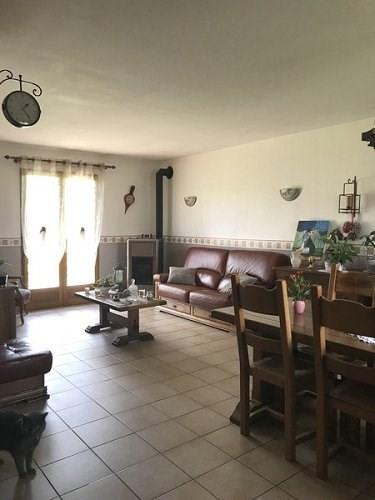 Vente maison / villa Oisemont 165000€ - Photo 3