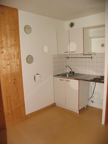 Rental apartment St brevin les pins 391€ CC - Picture 4