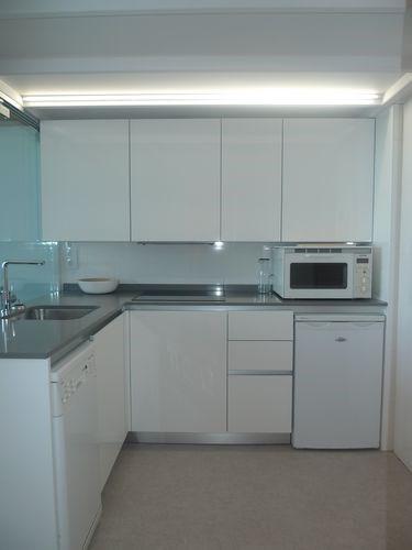 Location appartement Saint jean de luz 1000€ CC - Photo 3