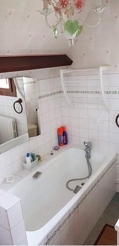 Sale house / villa Dieppe 279000€ - Picture 4