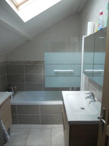 Venta  casa Cherisy 236000€ - Fotografía 4