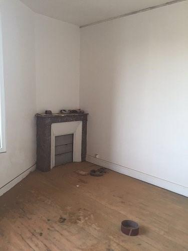 Sale house / villa Dieppe 88000€ - Picture 4