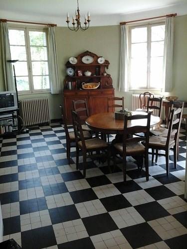 Sale house / villa Airaines 265000€ - Picture 3