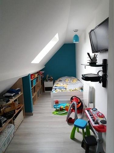 Sale house / villa Breteville du grand caux 150000€ - Picture 3