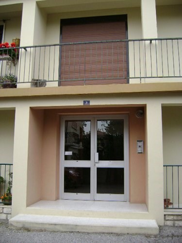 Location appartement Martigues 814€ CC - Photo 2