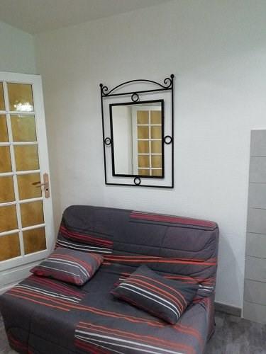 Location appartement Martigues 530€ CC - Photo 4