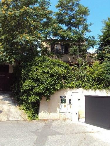 Rental house / villa Martigues 900€ CC - Picture 6