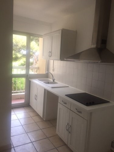 Vente appartement Martigues 149 000€ - Photo 5