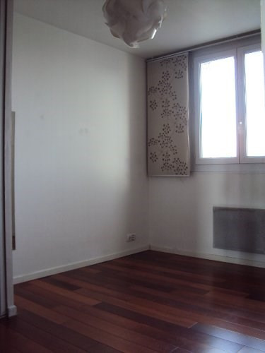 Rental apartment Martigues 790€ CC - Picture 6