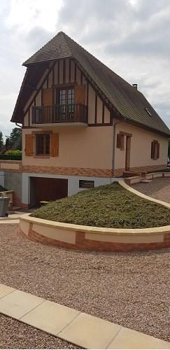 Verkauf haus Offranville 365000€ - Fotografie 2