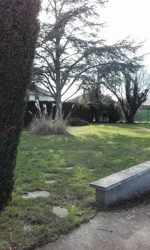 Revenda casa Mesnil sur l estree 158500€ - Fotografia 2