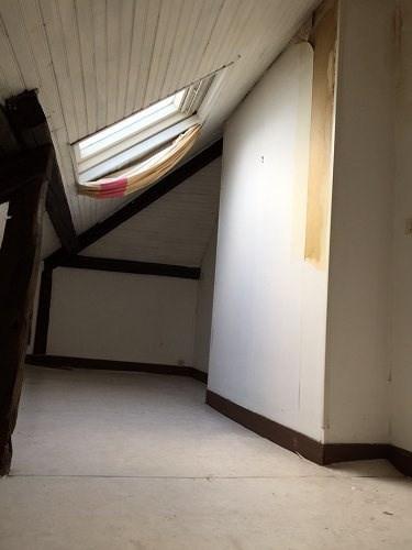 Sale apartment Dieppe 49000€ - Picture 3