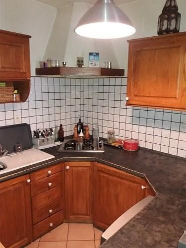 Rental house / villa Ensues la redonne 850€ CC - Picture 2
