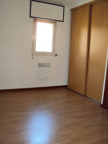 Location appartement Martigues 670€ CC - Photo 5