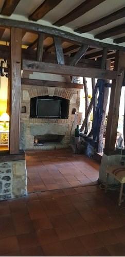 Vente maison / villa Ancourt 248000€ - Photo 2