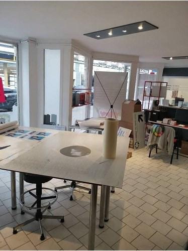 Verkoop  werkplaats Fecamp 1150€ - Foto 5