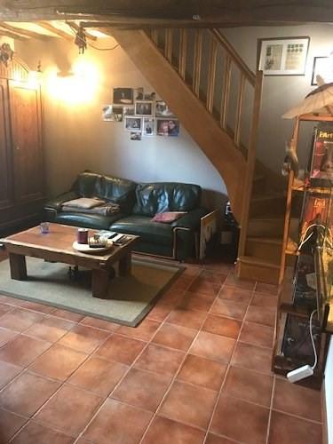 Sale house / villa Criel sur mer 118000€ - Picture 3