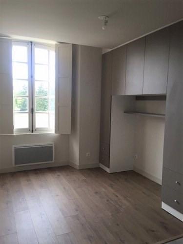 Rental apartment Bu 310€ CC - Picture 4