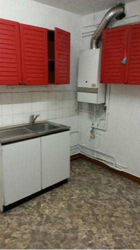 Sale apartment Dieppe 78000€ - Picture 3