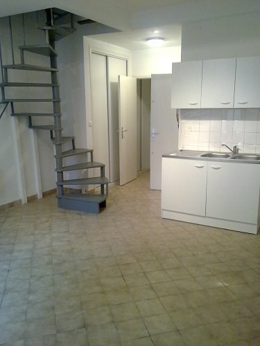 Location appartement Martigues 626€ CC - Photo 4