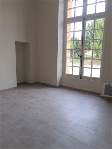 Location appartement Houdan 900€ CC - Photo 2