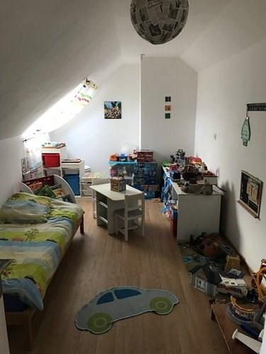 Sale house / villa Notre dame d aliermont 175000€ - Picture 3