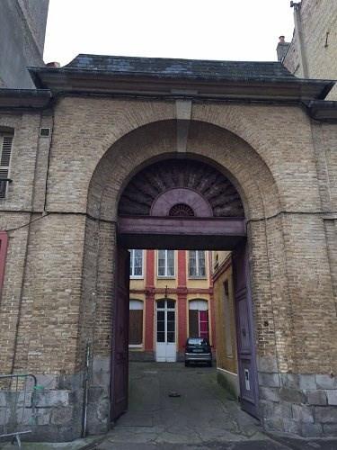 Produit d'investissement immeuble Dieppe 609000€ - Photo 4