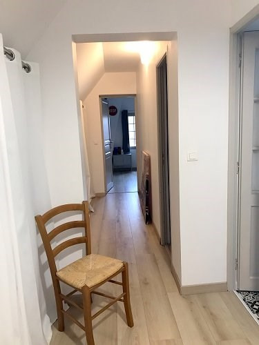 Revenda casa Bu 299000€ - Fotografia 7