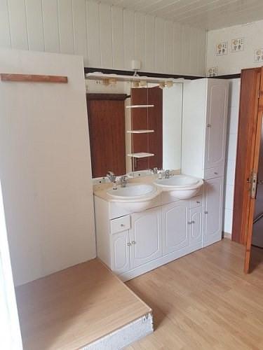 Rental house / villa Aumale 580€ CC - Picture 2