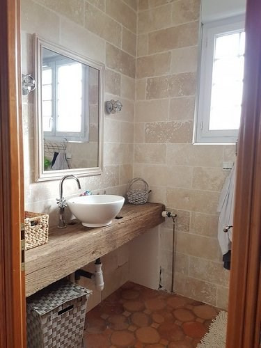 Verkoop  huis Aumale 260000€ - Foto 4