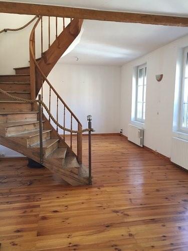 Verkoop  appartement Dieppe 169000€ - Foto 4