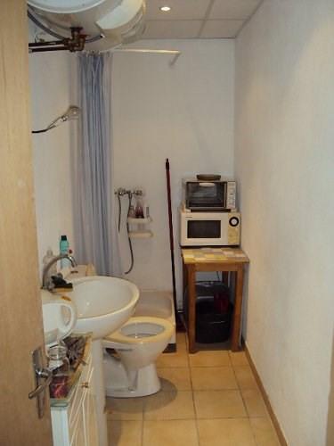 Vente local commercial Martigues 50000€ - Photo 4
