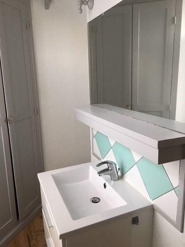 Verhuren  appartement Houdan 510€ CC - Foto 5